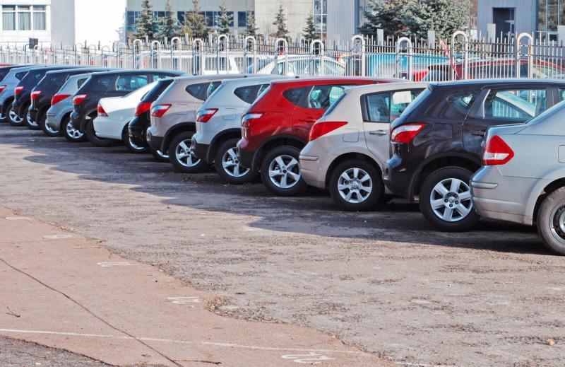 vehicule-entreprise