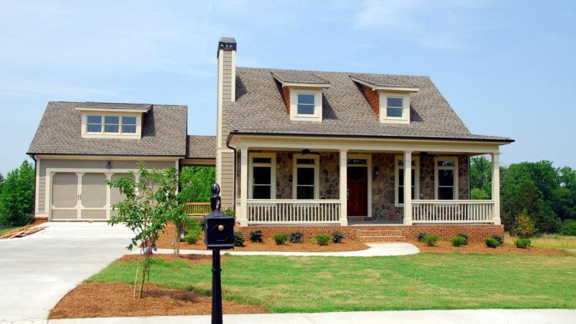 82d2b88736d Comment vendre rapidement sa maison